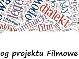 Filmowe_pogwarki