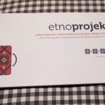 Etnoprojekt trwa cały rok!
