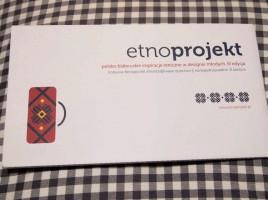 etnoprojekt_katalog