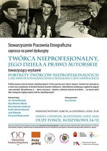 plakat_nieprofesjonalny_A3_druk