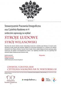 plakat_stroj_wilanowski_A3_druk