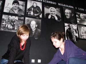 Listopadowy zjazd ARAA, fot.Anna Czyżewska