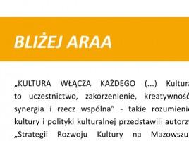 ARAA2013_blizejaraa
