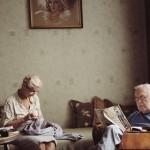 Eksmisja – spotkanie dyskusyjne zfilmem