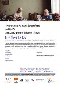 plakat_eksmisja_net