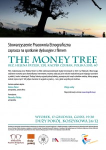 plakat_moneytree_net