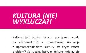 ARAA2013_kulturaniewyklucza