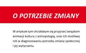 ARAA2013 publikacja