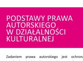 ARAA2013_prawoautorskie