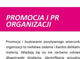 ARAA2013_promocja