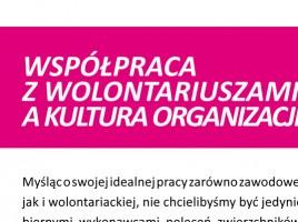 ARAA2013_wspolpracazwolontariuszami