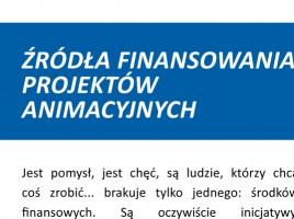 ARAA2013_zrodlafinansowania