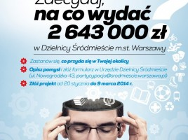 budzet_partycypacyjny_srodmiescie