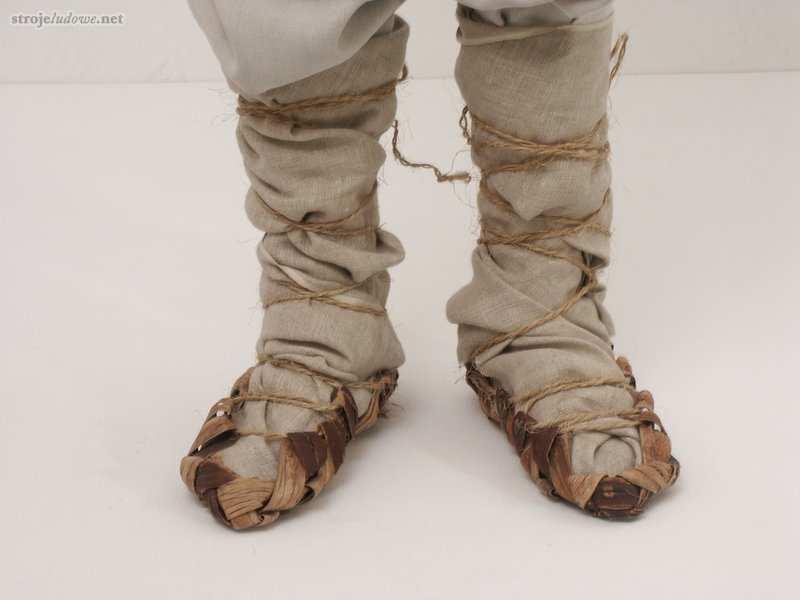 cb4c9f106bdd1c Stroje ludowe – strój podlaski-nadbużański – Stowarzyszenie ...
