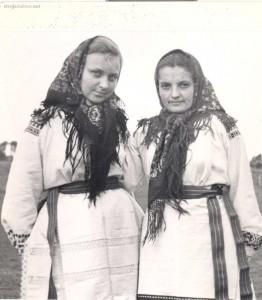 strój podlaski-włodawski