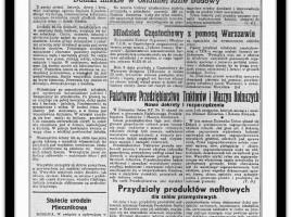 Życie-Warszawy.-09.05.1945-s.-3.1