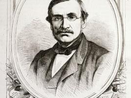 Drzeworyt, A. Regulski, wg rys. F. Tegazzo, ze zbiorów Muzeum im. Oskara Kolberga w Przysusze, za zgodą IMIT