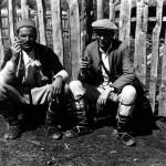 Polak opisuje Macedończyków