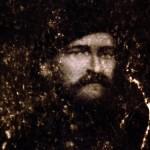 Polacy wImperium Osmańskim