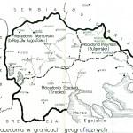 Macedonia – agdzie towłaściwie jest?