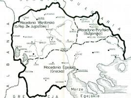 Macedonia_mapa