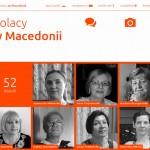 Strona polacywmacedonii.net