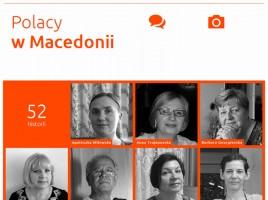 polacywmacedonii.net