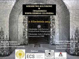 dziedzictwo_kulturowe_konferencja