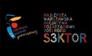 s3ktor2013
