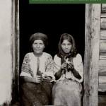 Etnografia ocalona – Zapomniane inieznane dziedzictwo polskiej etnologii