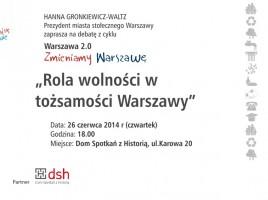 Rola_wolnosci_w_tozsamosci_Warszawy