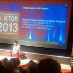 S3KTOR 2013 dla Poszukiwaczy warszawskich tradycji!