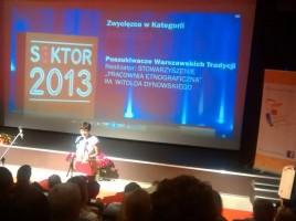 S3EKTOR2013_poszukiwacze