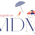 Przygoda naMDM-ie 2014 – zbiórka nawspieramkulture.pl