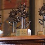 Słoneczniki 2014 – Etnografia dla najmłodszych nominowana