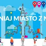 Otwarta Warszawa