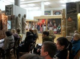 MuzeumAktywne2012