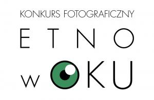 Etno woku 2014