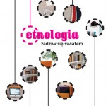 Okiem etnologa 2014
