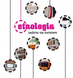 Etnologia - zadziw się światem!