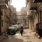 Podróże zantropologią. Azerbejdżan
