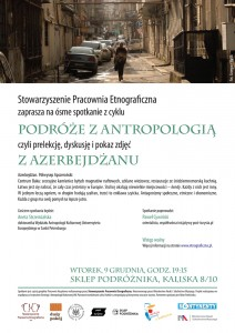 plakat_azerbejdzan_A3_druk