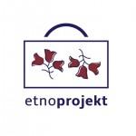 Etno-projekt wWilamowicach