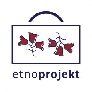logo etno-projektu