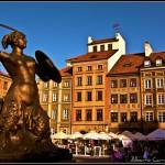 Poszukiwacze Warszawskich Tradycji – zakończenie rekrutacji