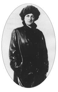 Czaplicka_My_Siberian_Year_1916