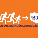 Seminarium wramach Dnia Solidarności zUchodźcami