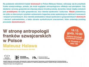 Zaproszenie_Halawa