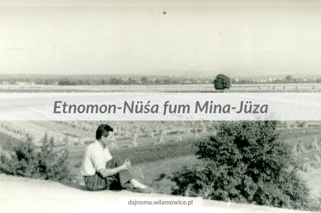 etnomon-na-fum-mina-jza