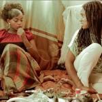 Time tolook at girls: Migrants in Bangladesh and Ethiopia – pokaz filmu idyskusja